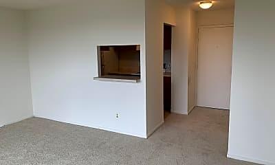 Living Room, 2311 Pimmit Dr 1010, 1