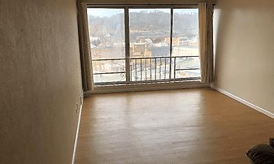 Living Room, 508 4th St, 0