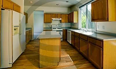 Kitchen, 5882 Orchard Creek Ln, 1