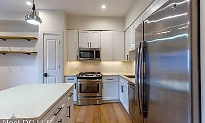 Kitchen, 4326 Georgia Ave NW, 0