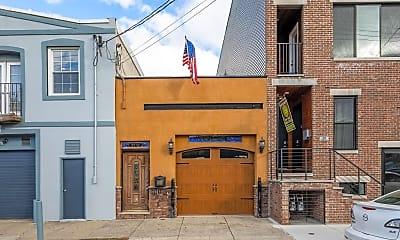 Building, 31 W Wildey St, 0