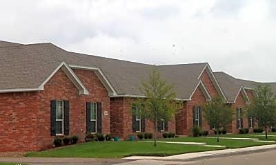 Building, 6325 Nancy Ellen St, 0