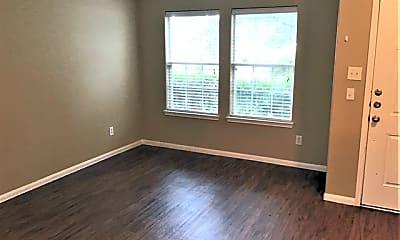 Bedroom, 9326 Wolcott Park Lane, 1