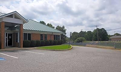 Whittle & Roper, Inc., Realtors, 2