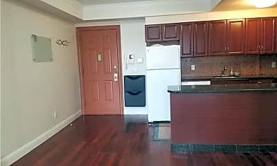 Kitchen, 41-05 College Point Blvd 5, 1