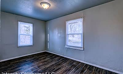 Bedroom, 3526 SW 39th St, 2