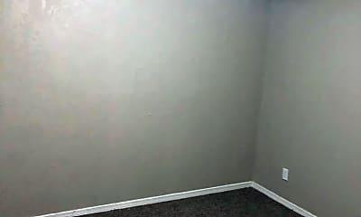 Bathroom, 6009 NW 19th St, 2