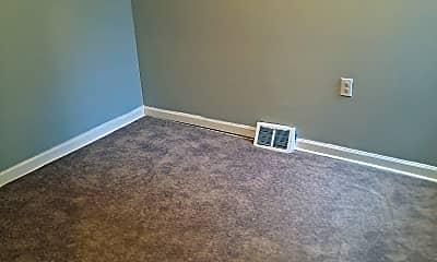 Bedroom, 3313 Gransback St, 2