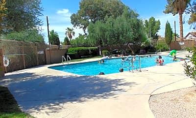 Pool, 116 Spinnaker Dr, 1
