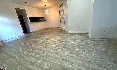 Living Room, 4402 Point Blvd, 1