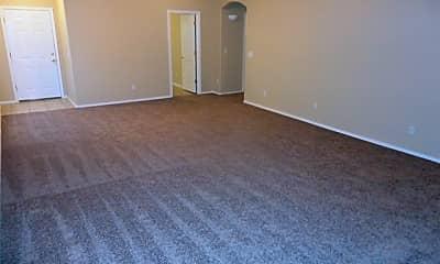 Living Room, 6426 E Mary Drive, 1