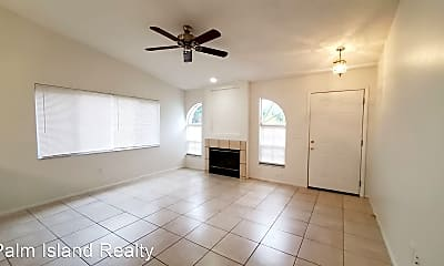 Living Room, 4631 W Eastwind Dr, 1