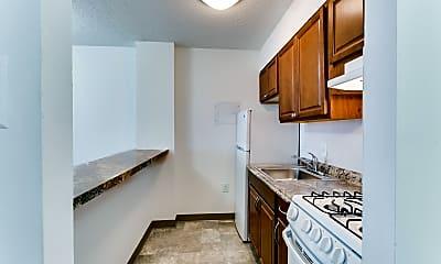 Kitchen, 101 S Whiting St, 0