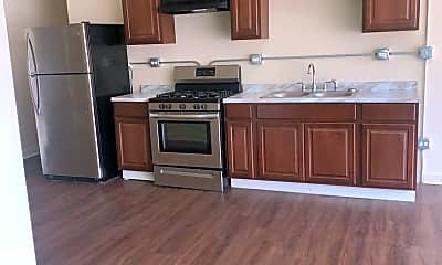 Kitchen, 2744 W 18th St, 0