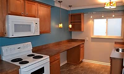 Kitchen, 3800 Normandy Rd 2, 1