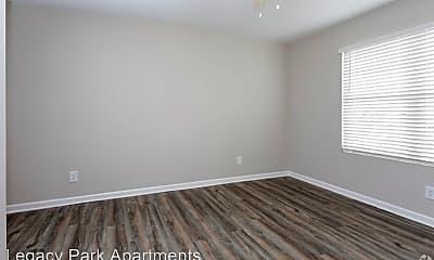 Bedroom, 4335 Legacy Park Way, 1