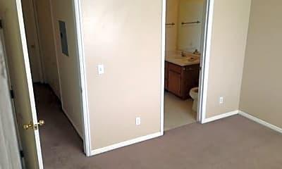Bedroom, 12 Fairway Ln, 2