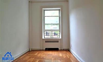 Bedroom, 33 Remsen St 4A, 1