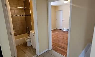 Bathroom, 158 Manheim St 1ST, 2