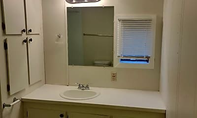 Bathroom, 1507 S Fair Ave, 2