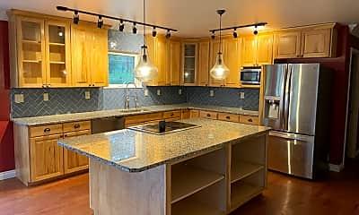 Kitchen, 3305 Craft Rd, 0
