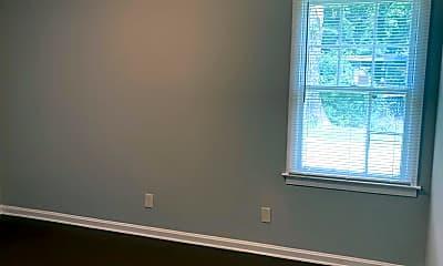 Bedroom, 3727 E Audubon Rd, 2