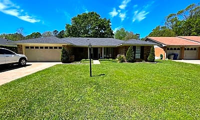 Building, 325 Ellerbe Ridge Dr, 0