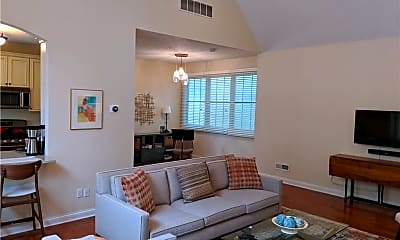 Living Room, 114 Tally Dr, 2