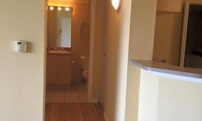 Bedroom, 520 Villa Cir, 1