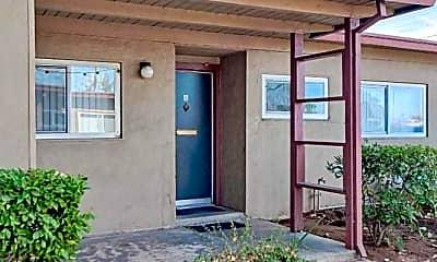 Woodfield Patio Homes, 0