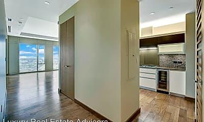 Living Room, 3752 Las Vegas Blvd S, 1