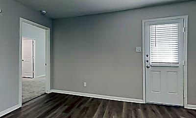 Bedroom, 2942 Emery Falls, 1