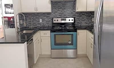 Kitchen, 5475 Verona Dr, 0