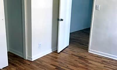 Bedroom, 201 W 84th St, 0