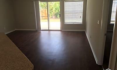 Living Room, 10316 Wood Dove Way, 1
