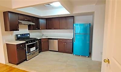 Kitchen, 7516 Bay Pkwy 2A, 1