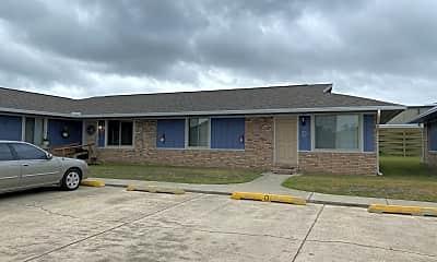 Building, 3426 Douglas Rd, 2