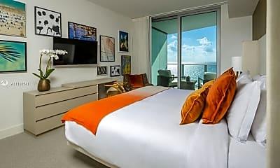 Bedroom, 4111 S Ocean Dr 2106, 1
