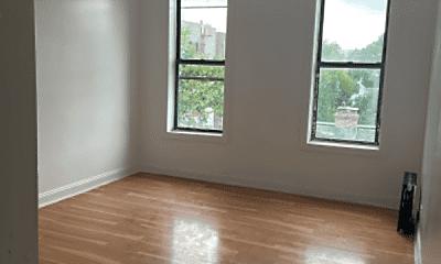 Living Room, 60 Buchanan Pl, 1