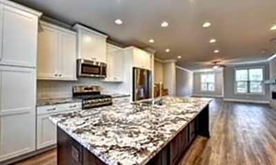 Kitchen, 3950 Bethelview Ln, 0