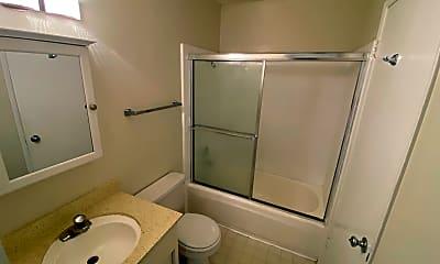 Bathroom, 2 Anchor Drive #381, 2
