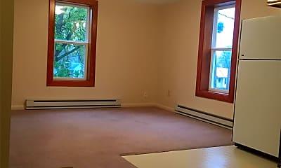 Living Room, 200 E Division St, 1