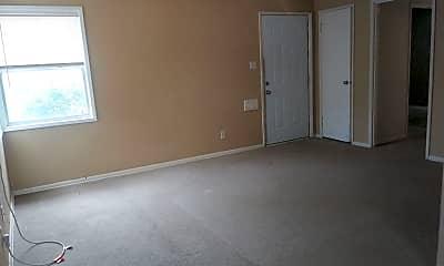 Bedroom, 2718 Duncan Dr, 1