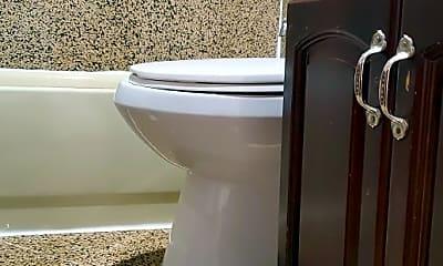 Bathroom, 9916  62nd Ave, 2