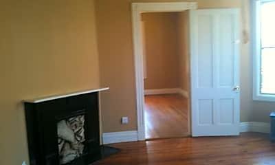 Bedroom, 656 E 8th Ave, 1