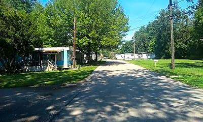 Mobile Grove Mobile Home Park, 0