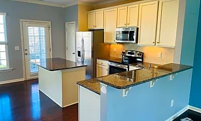 Kitchen, 408 Provincial St, 1