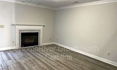 Living Room, 14 Cedar Knoll Dr, 1