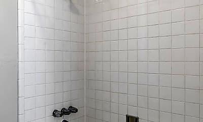Bathroom, 279 Francisco St, 2