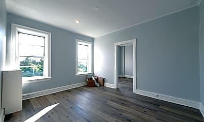 Living Room, 3139 John F. Kennedy Blvd, 2